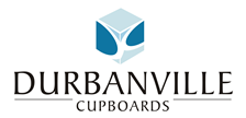 Durbanville Cupboards