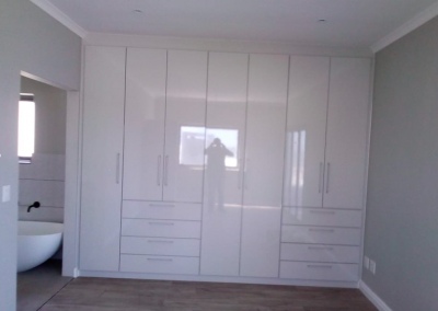 Built In Cupboards Cape Town